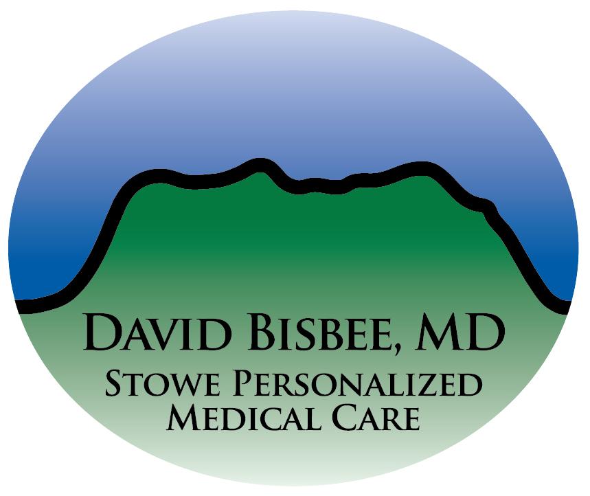 David Bisbee, MD